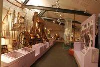 Musée de l'île d'Oleron