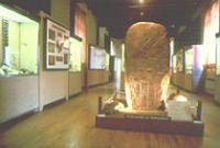 Musée Municipal de Préhistoire Régionale
