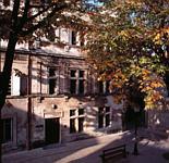 Musée des Alpilles - Pierre de Brun de Saint-Rémy-de-Provence