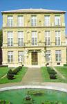 Musée du Pavillon de Vendôme-Dobler
