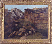 Musée Max Claudet