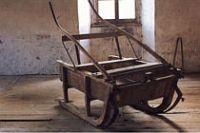 Musée du Charroi Rural