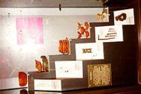 Musée de Préhistoire Laurent Coulonges