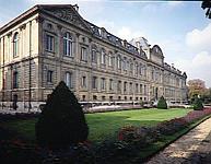 Musée national de la Céramique