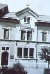 Musée du Pays de Thônes