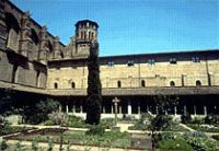 Musée des Augustins