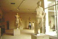 Musée Archéologique Théo Desplans