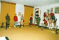 Musée des Spahis
