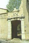 Musée Magnelli, Musée de la Céramique de Vallauris