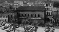 Musée-Cloître Saint-André-Le-Bas de Vienne