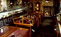 Musée de La Poëslerie