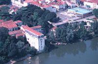 Musée Gajac