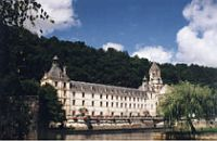 Musée Fernand Desmoulins