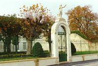 Musée Napoléon 1er et Trésors des Eglises
