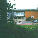 Musée des Beaux-Arts et de la Dentelle