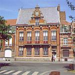 Musée d'Art et d'Histoire de Cassel