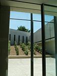 Musée des arts du Cognac