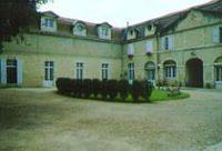 Musée de l'Armagnac