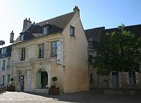 Musée de la Loire