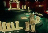Musée Les Sources d'Hercule