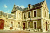 Musée Municipal