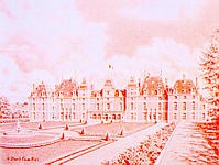 Musée Louis-Philippe