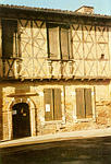 Musée des Arts et Traditions Populaires Calbet de Grisolles