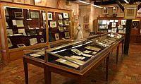 Musée George Sand et de la Vallée Noire