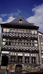 Musée Mathurin-Méheut