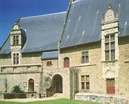 Musée du Vieux-Château
