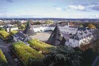 Ecomusée du Creusot-Montceau-Les-Mines
