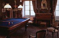 La Maison de Louis Pasteur