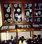 Musée Capon