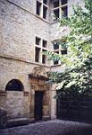 Musée départemental Ignon-Fabre