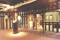 Musée du Gâtinais