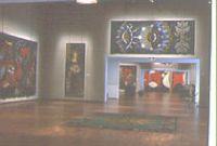 Musée départemental de la Tapisserie