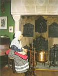 Musée des Arts et Traditions Populaires du Périgord du Dr André Voulgre
