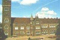 Musée départemental Dobrée