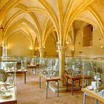 Musée Municipal Frédéric Blandin