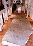 Musée de Paléontologie Humaine de Terra Amata