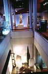 Musée et site archéologique Nice-Cemenelum