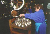 Musée Industriel de la Corderie Vallois