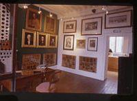 Musée municipal d'Art Naïf