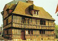 Musée Municipal Le Vieux-Manoir
