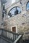 Musée Municipal d'Archéologie