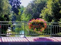 Photo de Pont-de-Vaux