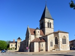 Photo de Villars-les-Dombes