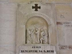 Photo de Abbécourt