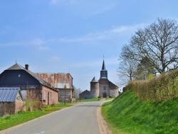 Photo de Bancigny