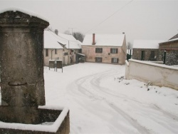 Photo de Barzy-sur-Marne